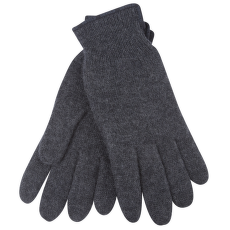 Devold Glove 940 ANTHRACITE