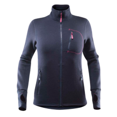 Thermo Jacket Women 284 INK