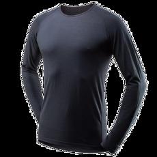 Breeze Shirt Man 950 BLACK