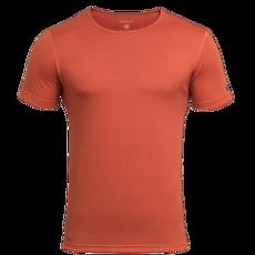 Breeze T-Shirt Men (180-210) 087 BRICK