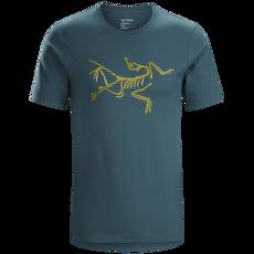 Archaeopteryx T-Shirt SS Men (24024) Ladon
