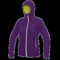 Bora 1.0 violet
