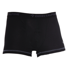 Boxer Men CMF black