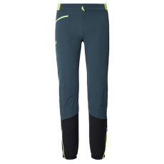 Pierra Ment Pant Men (MIV8519) ORION 8755