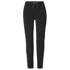 Baringo Pant Women BLACK - NOIR