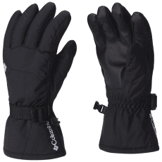 Youth Whirlibird™ Glove Black 011