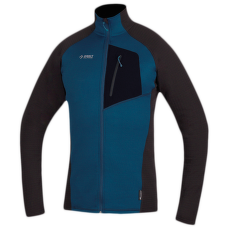 Gavia Tech Men Black/petrol