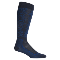 Ski+ Ultralight OTC Crystalline Men Midnight Navy
