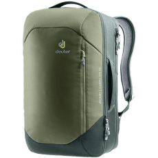 Aviant Carry On 28 khaki-ivy