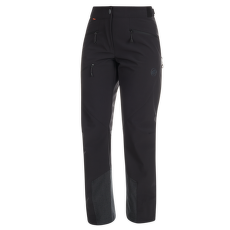 Tatramar So Pant Women black 0001