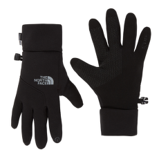 Etip Glove Women (3KPP) TNF BLACK