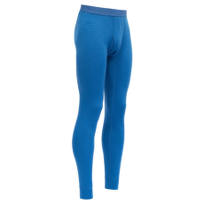 Duo Active Long Johns Fly Men 291A Skydiver