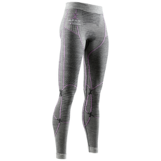 APANI® 4.0 Merino Pant Women Black/Grey/Pink