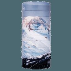 Mountain Collection Original M-Blank Blue M-BLANK BLUE