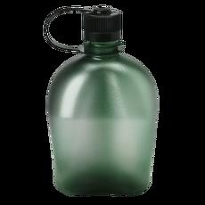 Oasis 1000 ml (1777-9905) Black 1777-9905