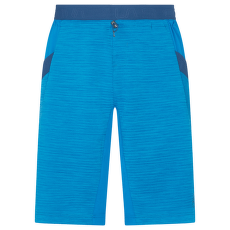 Force Short Men Neptune