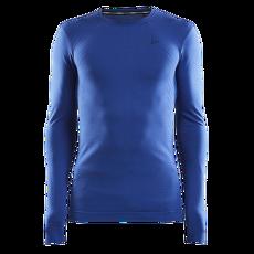 Fuseknit Comfort LS Men B360000 modrá