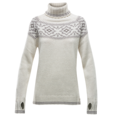 Ona Round Sweater Women 000 OFFWHITE