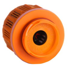 Geopress Replacement Cartridge Orange
