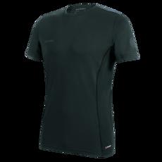 Sertig T-Shirt Men black 0001