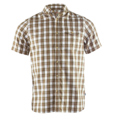 Singi Shirt SS Men Savanna
