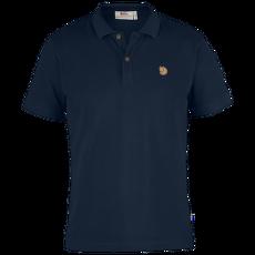 Övik Polo Shirt Men Navy