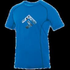 Furry 1.0 blue (brand)