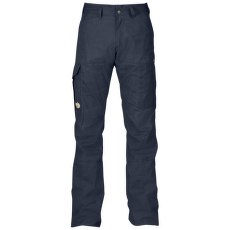 Karl Pro Trousers Men Dark Navy