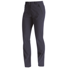Runje Pants Women (1020-06823) black 0001