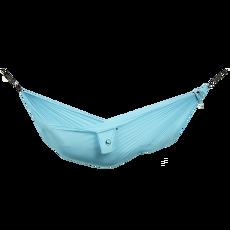 MoonHammock Compact turquoise