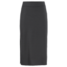 Yanni Midi Skirt Women Monsoon