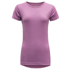 Breeze T-Shirt Women (180-216) Iris
