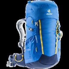 Climber (3613520) lapis-navy