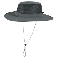 Traveller Aeromesh Hat URBAN 8786