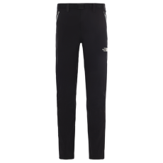 Speedlight II Pant Women TNF BLACK/TNF WHITE