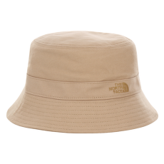 Mountain Bucket Hat BRITISH KHAKI
