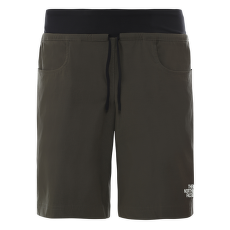 Climb Short Women NEW TAUPE GREEN