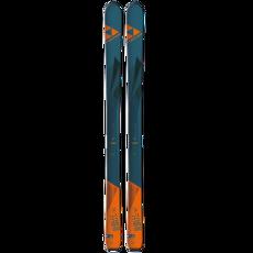 X-treme 88