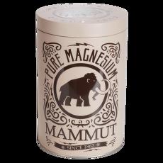 Pure Chalk Collectors Box mammut 9197