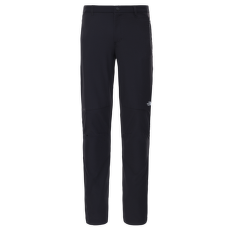 Quest Pant Regular Men TNF BLACK