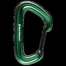 LITEWIRE Green