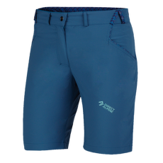 IRIS SHORT 1.0 Women Petrol