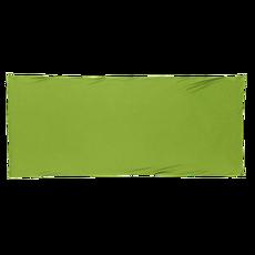 Expander Liner Standard Green (GN)