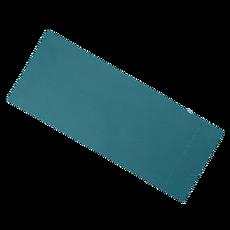 Coolmax Adaptor Liner Traveller Aqua