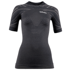 Running Alpha Coolboost OW Shirt Women Sharon Rose