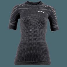 Running Alpha Coolboost OW Shirt Women Sharon Rose