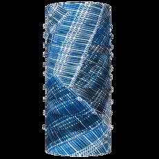 COOLNET UV+ BLUEBAY BLUEBAY