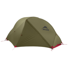 Hubba NX Tent