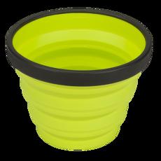 X-Cup Lime (LI)