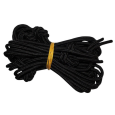Nautical Rope (TMROPE) Black